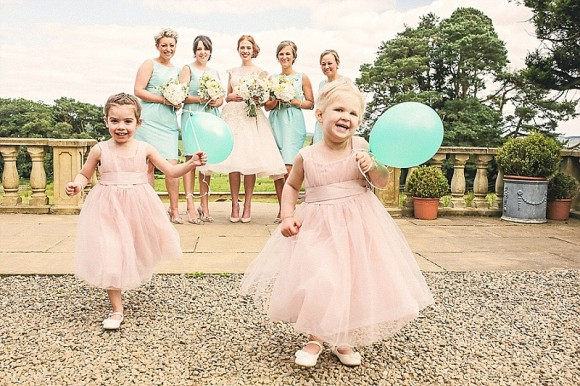 A Beautiful Pastel Wedding at Woodhill Hall (c) Helen Russell Photography (24)