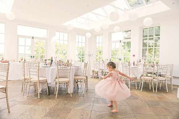 A Beautiful Pastel Wedding at Woodhill Hall (c) Helen Russell Photography (51)