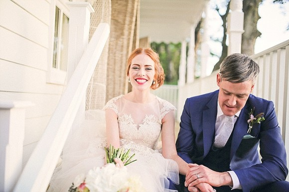 A Beautiful Pastel Wedding at Woodhill Hall (c) Helen Russell Photography (82)