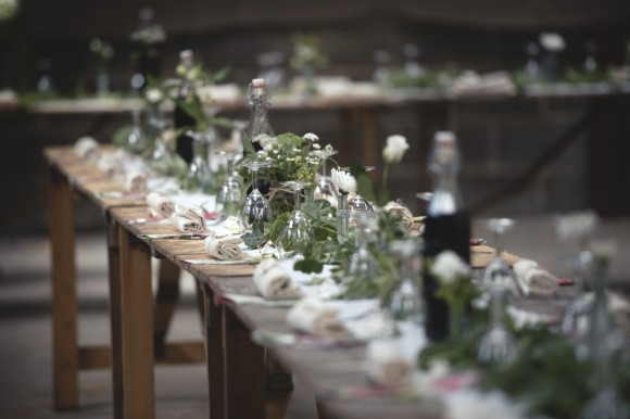 A Botanical Wedding in Sheffield (c) Bethany Clarke Photography (18)