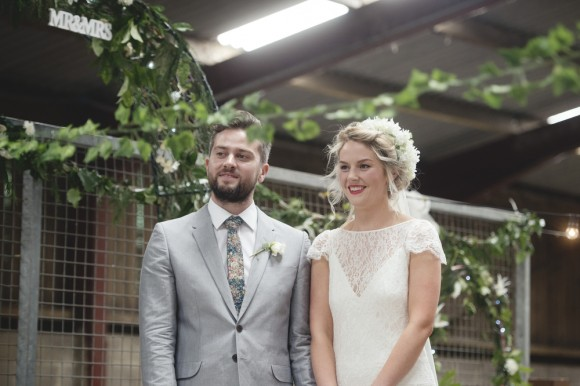 A Botanical Wedding in Sheffield (c) Bethany Clarke Photography (26)