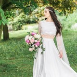 A Bridal Separates Shoot (c) Folega Photography for KMR Bespoke Bridal Designer (102)