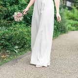 A Bridal Separates Shoot (c) Folega Photography for KMR Bespoke Bridal Designer (22)