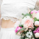 A Bridal Separates Shoot (c) Folega Photography for KMR Bespoke Bridal Designer (27)