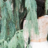 A Bridal Separates Shoot (c) Folega Photography for KMR Bespoke Bridal Designer (41)