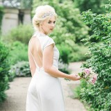 A Bridal Separates Shoot (c) Folega Photography for KMR Bespoke Bridal Designer (63)