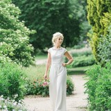 A Bridal Separates Shoot (c) Folega Photography for KMR Bespoke Bridal Designer (66)