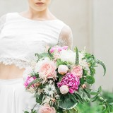 A Bridal Separates Shoot (c) Folega Photography for KMR Bespoke Bridal Designer (71)