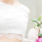 A Bridal Separates Shoot (c) Folega Photography for KMR Bespoke Bridal Designer (72)