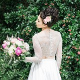 A Bridal Separates Shoot (c) Folega Photography for KMR Bespoke Bridal Designer (76)