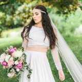 A Bridal Separates Shoot (c) Folega Photography for KMR Bespoke Bridal Designer (98)
