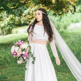 A Bridal Separates Shoot (c) Folega Photography for KMR Bespoke Bridal Designer (99)