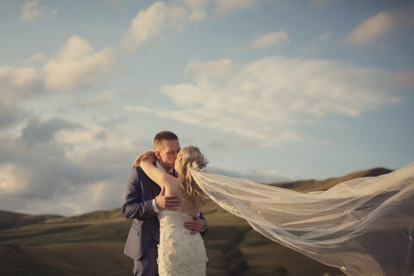 A Colourful Wedding In The Peak District (c) Lissa Alexandra Photography (137)