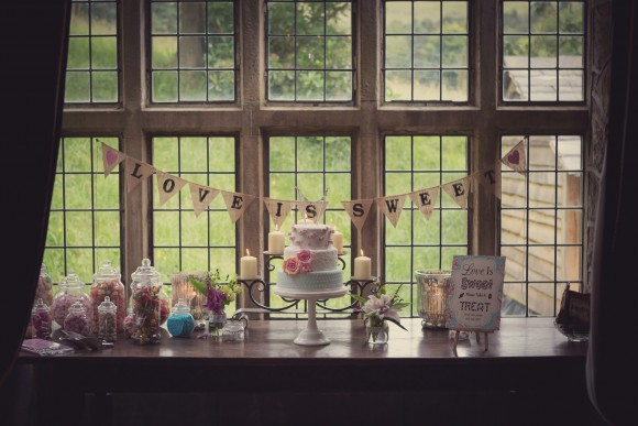 A Colourful Wedding In The Peak District (c) Lissa Alexandra Photography (92)