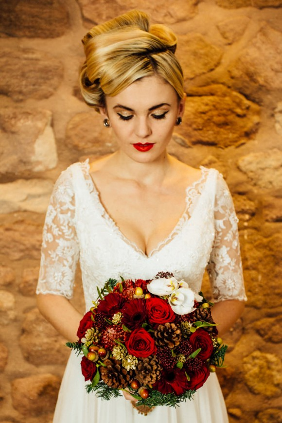 A Festive Styled Shoot at Heaton House Farm (c) Stephen McGowan Photography (68)