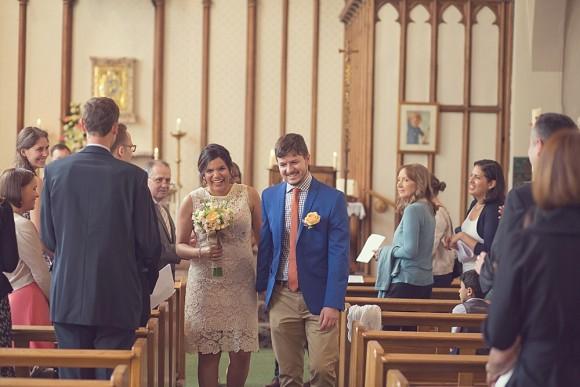 A Fun Wedding at Crook Hall & Gardens (c) Darren Mack Photography (13)
