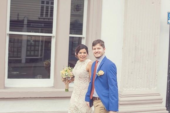A Fun Wedding at Crook Hall & Gardens (c) Darren Mack Photography (18)
