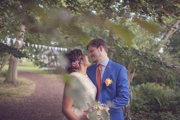 A Fun Wedding at Crook Hall & Gardens (c) Darren Mack Photography (34)
