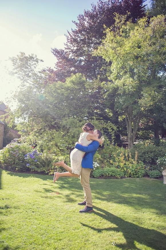 A Fun Wedding at Crook Hall & Gardens (c) Darren Mack Photography (39)