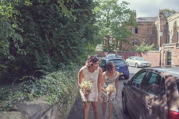 A Fun Wedding at Crook Hall & Gardens (c) Darren Mack Photography (4)