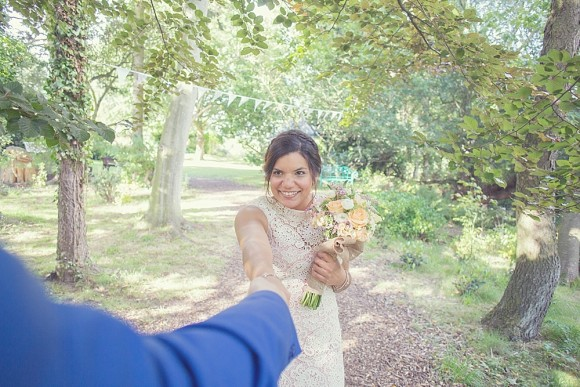 A Fun Wedding at Crook Hall & Gardens (c) Darren Mack Photography (40)