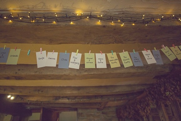 A Fun Wedding at Crook Hall & Gardens (c) Darren Mack Photography (41)