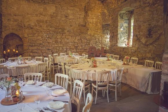 A Fun Wedding at Crook Hall & Gardens (c) Darren Mack Photography (42)