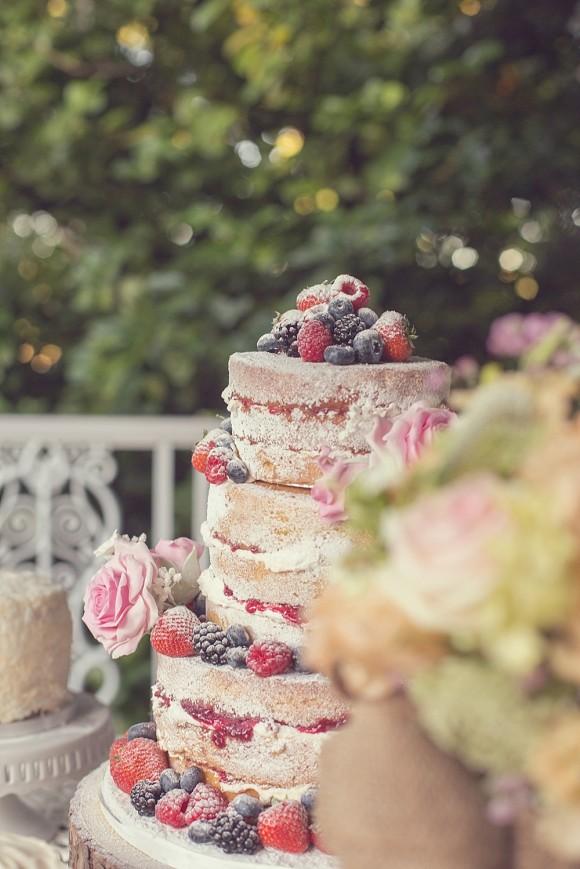 A Fun Wedding at Crook Hall & Gardens (c) Darren Mack Photography (55)