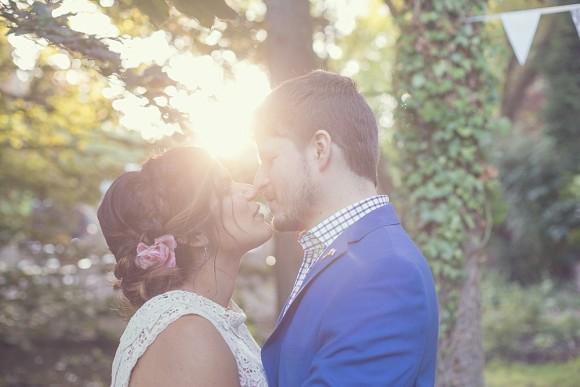 A Fun Wedding at Crook Hall & Gardens (c) Darren Mack Photography (56)