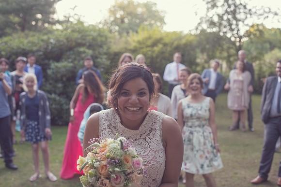 A Fun Wedding at Crook Hall & Gardens (c) Darren Mack Photography (65)