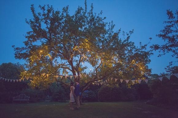 A Fun Wedding at Crook Hall & Gardens (c) Darren Mack Photography (79)