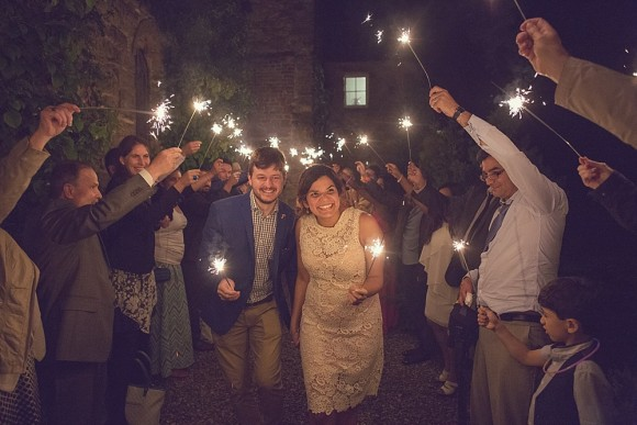A Fun Wedding at Crook Hall & Gardens (c) Darren Mack Photography (85)