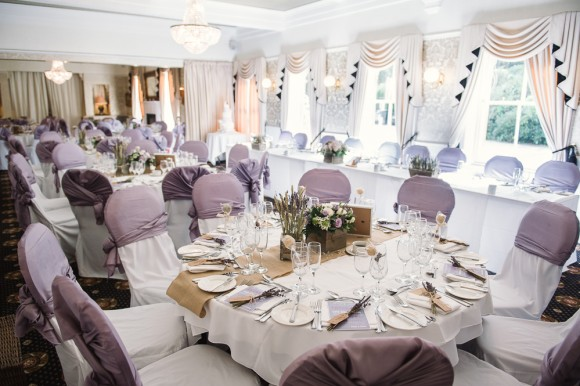 A Lovely Lilac Wedding in the North West (c) Lisa Hindle Photography (14)