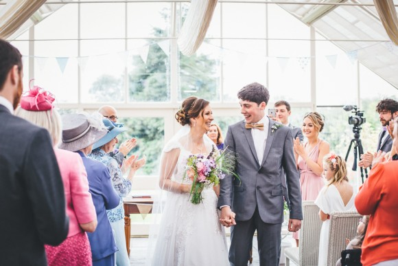A Pretty Boho Wedding (c) Jessica O'Shaughnessy Photography (13)