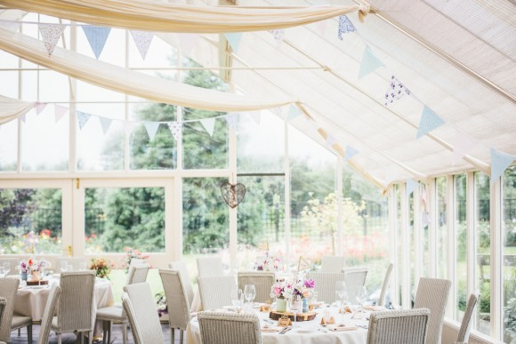 A Pretty Boho Wedding (c) Jessica O'Shaughnessy Photography (18)