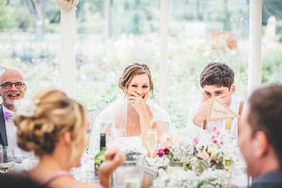A Pretty Boho Wedding (c) Jessica O'Shaughnessy Photography (25)