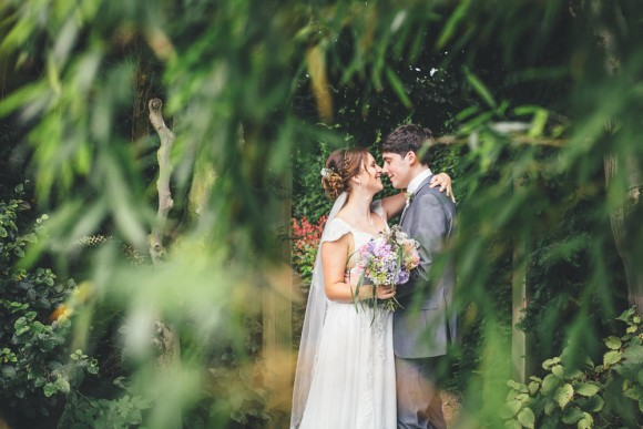 A Pretty Boho Wedding (c) Jessica O'Shaughnessy Photography (31)