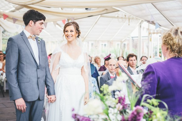 A Pretty Boho Wedding (c) Jessica O'Shaughnessy Photography (9)
