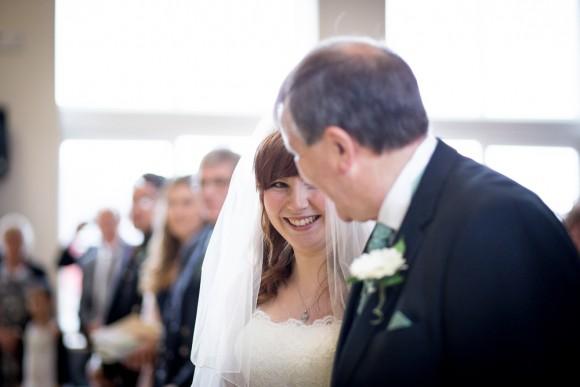 A Pretty & Personal Wedding (c) AnnaJoy Photography (27)