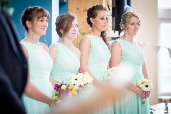 A Pretty & Personal Wedding (c) AnnaJoy Photography (28)