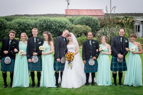 A Pretty & Personal Wedding (c) AnnaJoy Photography (43)
