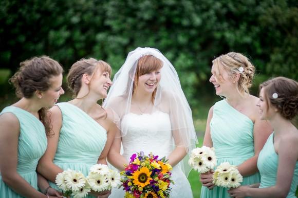 A Pretty & Personal Wedding (c) AnnaJoy Photography (47)