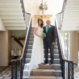 A Pretty Wedding at Bowcliffe Hall (c) Razzleberry Photography (10)