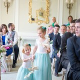 A Pretty Wedding at Bowcliffe Hall (c) Razzleberry Photography (11)