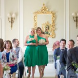 A Pretty Wedding at Bowcliffe Hall (c) Razzleberry Photography (12)