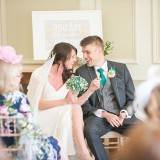 A Pretty Wedding at Bowcliffe Hall (c) Razzleberry Photography (13)