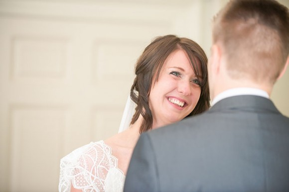 A Pretty Wedding at Bowcliffe Hall (c) Razzleberry Photography (14)
