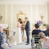 A Pretty Wedding at Bowcliffe Hall (c) Razzleberry Photography (15)