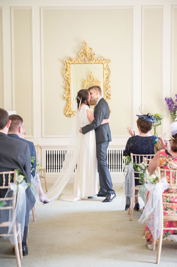 A Pretty Wedding at Bowcliffe Hall (c) Razzleberry Photography (16)