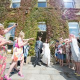 A Pretty Wedding at Bowcliffe Hall (c) Razzleberry Photography (17)